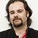 Læs mere om: Nyhed fra økonomi: Carl-Johan Dalgaard bliver ny vismand