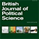 Read more about: David Dreyer Lassen publishes paper in British Journal of Political Science