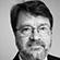Læs mere om: Peter Birch Sørensen bliver formand for Klimarådet