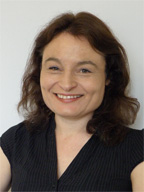 Charlotte Jepsersen