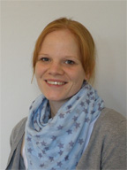 Katja Svendsen