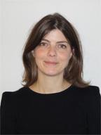 Louise Kolmos