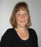 Pia Vestergaard