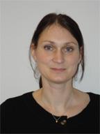 Susanne Stoltz