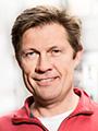 Claus Thustrup Kreiner