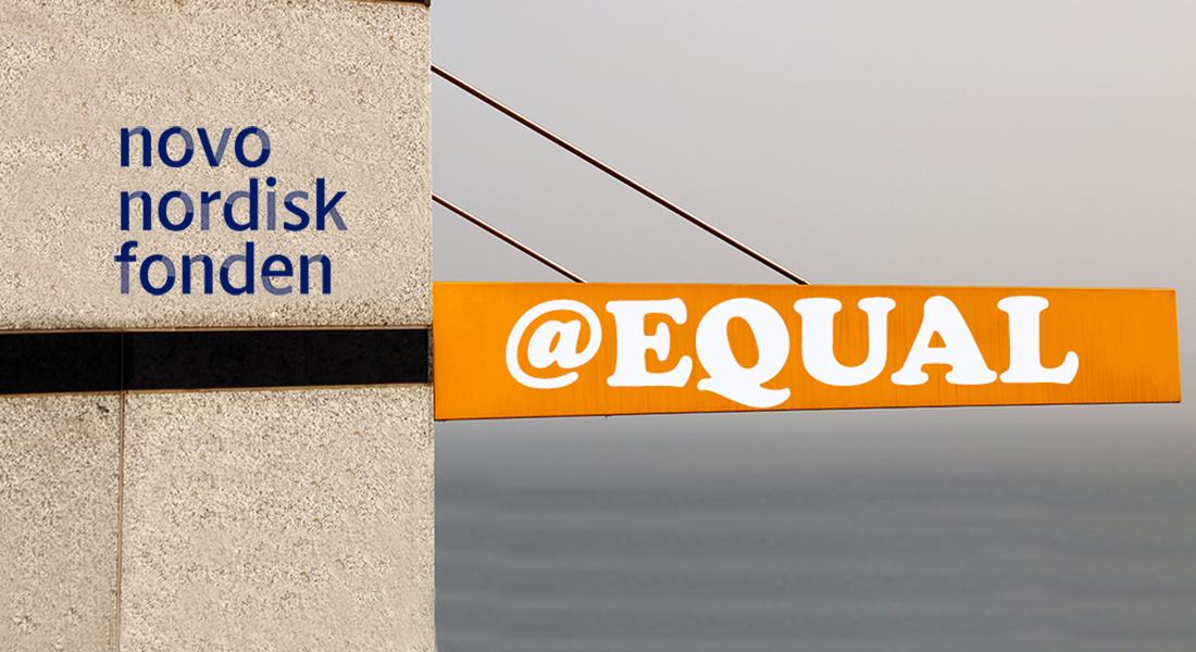 Novo Nordisk Foundation